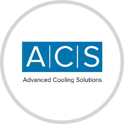 ACS Avanced Cooling Solutions