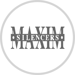 Maxium Silencers