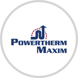 Powertherm Maxim