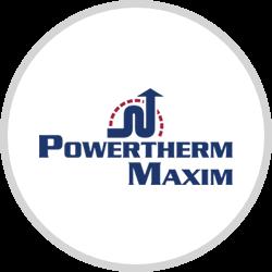 Powertherm Maxim