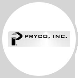 Pryco Inc